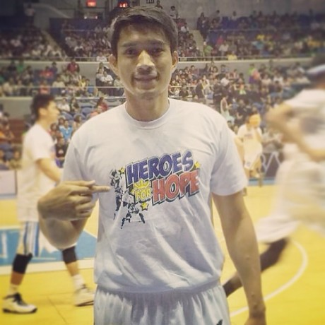 james-yap-heroes-for-hope