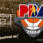 PBA Opening on November 17!