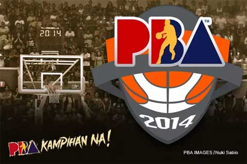 pba-2014-39th-season