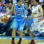 Get well Marc Pingris!