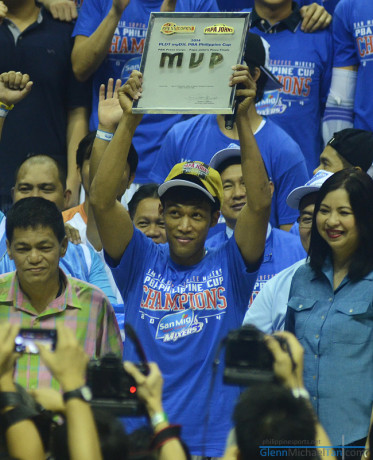 mark-barroca-pba-finals-mvp
