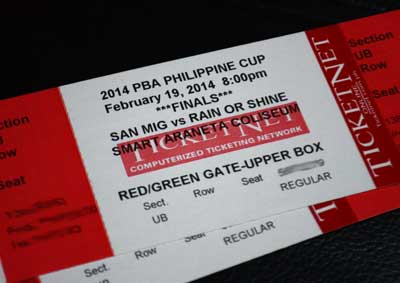 pba-finals-game-3-ticket-promo