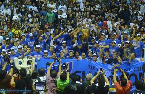 san-mig-coffee-mixers-2014-pba-philippine-cup-champions
