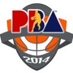 San Mig Coffee Mixers PBA Commissioners Cup Schedule 2014