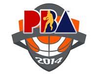 2014-pba-logo