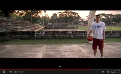 kwentong-gilas-marc-pingris-episode