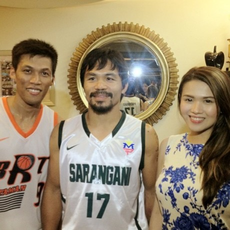 manny-pacquiao-with-mark-and-russell-barroca