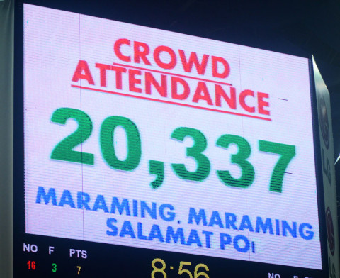 pba-finals-game-6-crowd-attendance