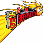 San Miguel Beer defeats San Mig Coffee