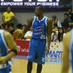 San Mig Coffee defeats Ginebra