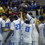 San Mig Coffee vs Talk N Text PBA Semifinals Schedule