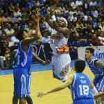 PBA Finals Game 4: Rain or Shine defeats San Mig Coffee, forces Game 5
