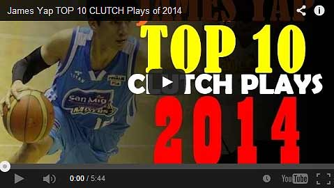 james-yap-top-10-clutch-plays-video