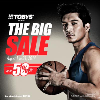 tobys-big-sale-august-2014