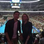 James Yap at IPTL Manila