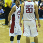 Ginebra defeats Purefoods by 23
