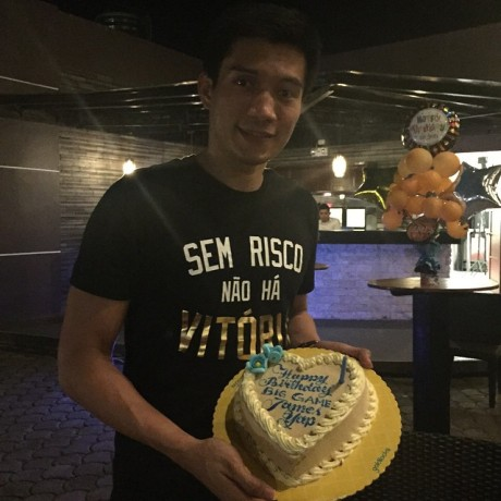 james-yap-birthday