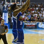 Purefoods defeats Talk N Text in Triple Overtime