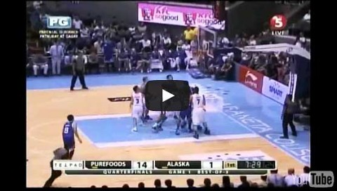 purefoods-vs-alaska-quarterfinals-highlights-video