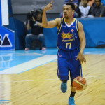 Talk N Text defeats Star Hotshots