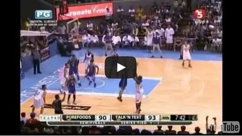 purefoods-vs-talk-n-text-game3-video