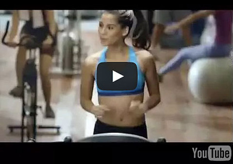 purefoods-sexy-chix-jasmine-curtis-commercial-video