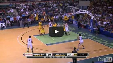 purefoods-vs-meralco-highlights