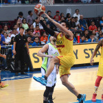 Purefoods defeats GlobalPort by 53, forces do-or-die match