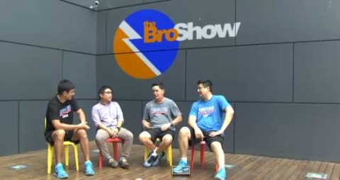 the-bro-show-with-tim-cone