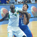 Marc Pingris included in Gilas Pilipinas Player Pool