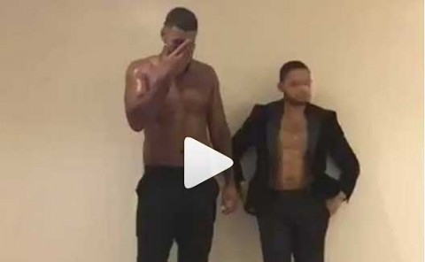 justin-melton-and-moala-tautuaa-dance-video