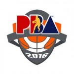 PBA Opening and Star vs ROS moved to Oct 21
