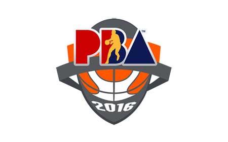 PBA 2015-2016