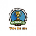 Purefoods Basketball nominated in Philippine Blogging Awards