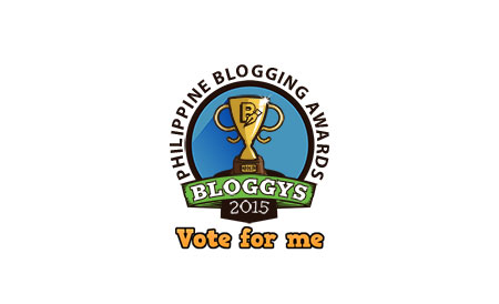 Philippine Blogging Awards