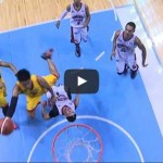Star Hotshots vs Ginebra Full Game Video