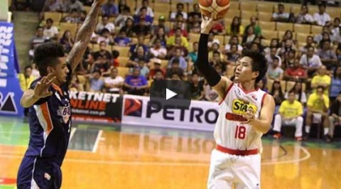 star-hotshots-vs-meralco-full-game-video