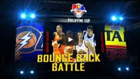 star-hotshots-vs-meralco-highlights-video
