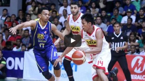 star-hotshots-vs-talk-n-text-full-game-video