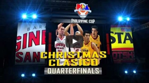 ginebra-vs-star-highlights