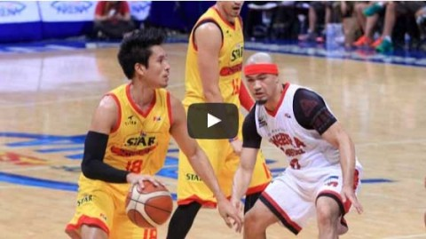 star-hotshots-vs-ginebra-full-game-video