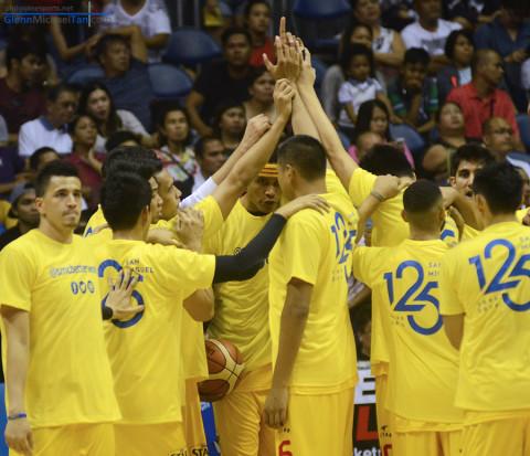 Star Hotshots Philippine Cup Recap