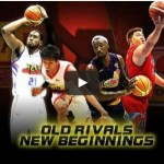 Star Hotshots vs Rain or Shine Highlights Video