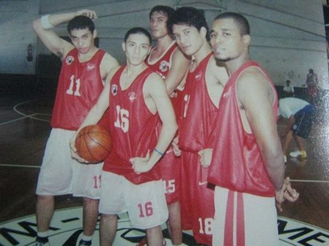 paul-artadi-and-james-yap