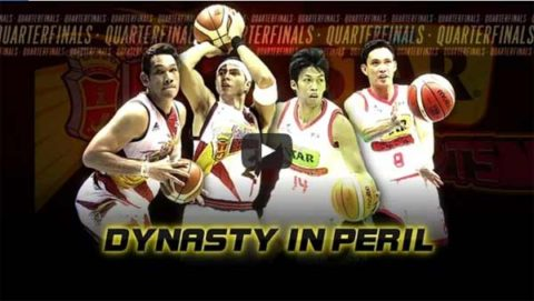 san-miguel-vs-star-hotshots-game2-highlights