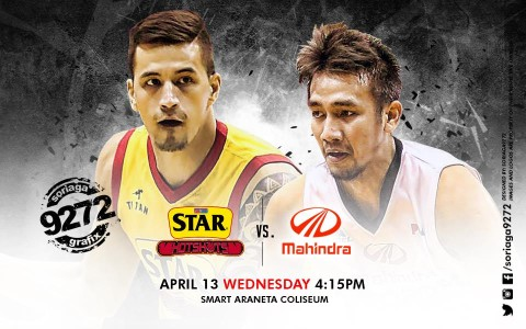 star-hotshots-vs-mahindra