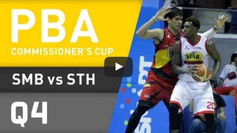 star-hotshots-vs-san-miguel-full-game-1-replay