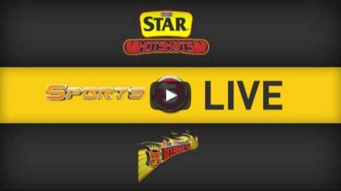star-hotshots-vs-san-miguel-game2-livestream