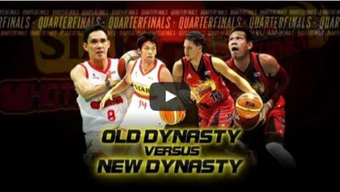 star-hotshots-vs-san-miguel-qfs-highlights