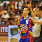 Happy Birthday Paul Artadi